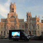 Alquiler-Pantallas-led Madrid