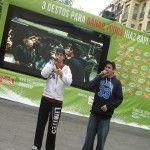 alquiler-pantalla-led movimiento rap